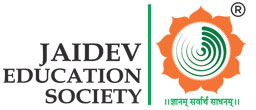 Jaidev Education Society
